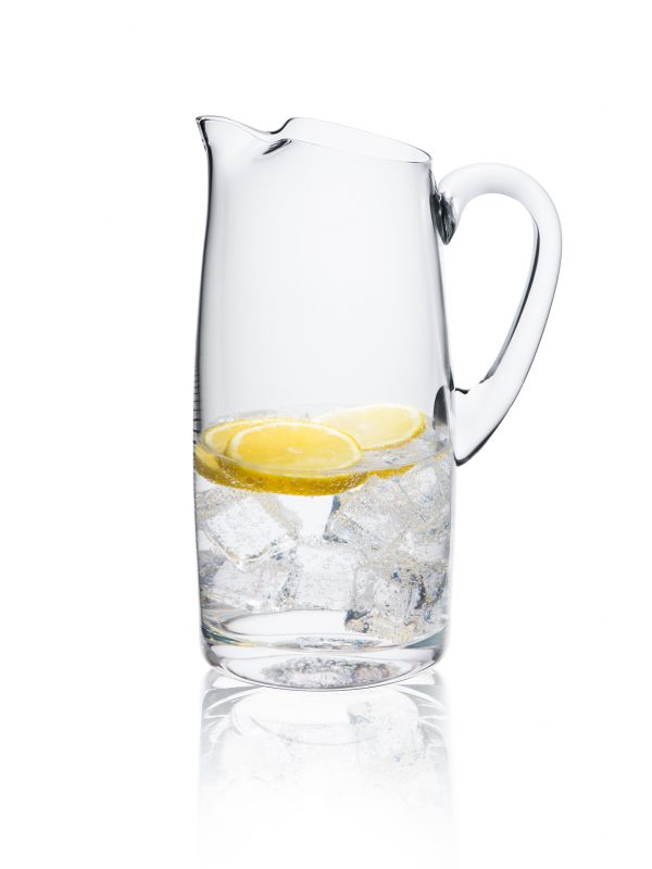 Pitchers, RONA Glass