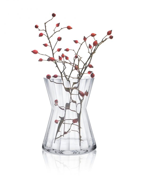 Vases, RONA Glass